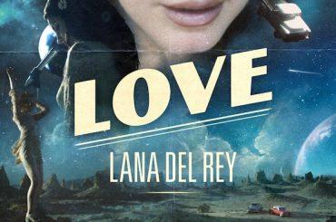 Lana Del Rey je späť