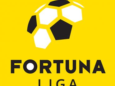 Nový systém Fortuna ligy