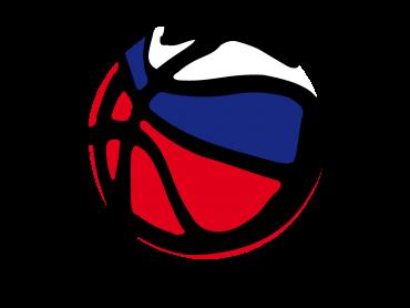 Poznáme mená najlepších slovenských basktebalistov za rok 2016