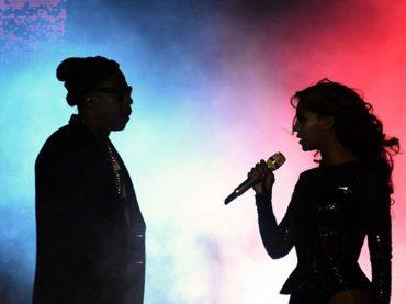 DJ Khaled a jeho Shining