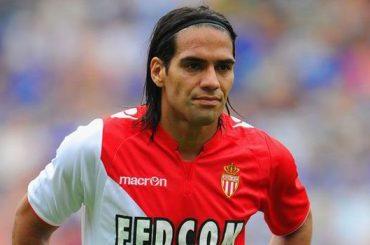 Monaco potrebuje proti City góly, Atletico jednou nohou v osmičke