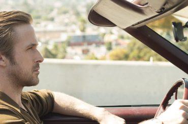 Ryan Gosling – 5 filmov, ktoré sa oplatí vidieť!?