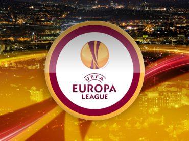 Kodaň si proti Ajaxu verí, AS Rím musí doháňať dvojgólové manko