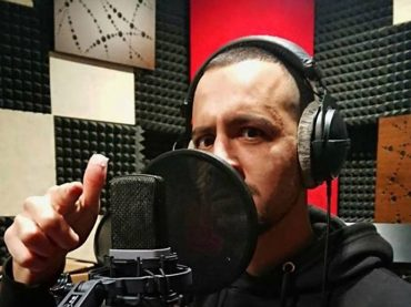 Strapo ohlásil termín nového albumu Poschod13!?