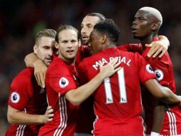 MUFC postúpil do osemfinále, Fenerbahce so Škrtelom vypadlo