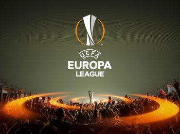 Poznáme osemfinálové dvojice Európskej ligy