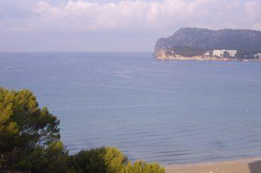 Mallorca – ostrov snov…