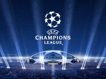 Osemgólový thriller pre Manchester City, Madrid uspel v Leverkusene