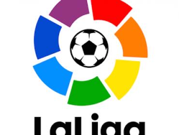 Messi zachránil Barcelonu od blamáže, Real ostáva na čele tabuľky