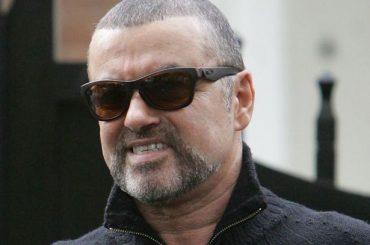 Hudobný svet opustila legenda! Zomrel spevák George Michael.