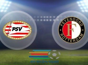 Feyenoord priblížil k titulu kuriózny gól, odhalila ho nová technológia