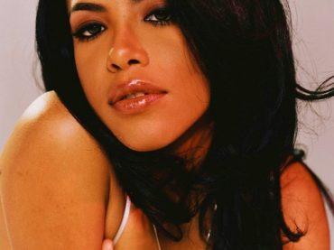 Princezná R&B