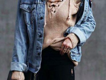Rebríček jarných kabátov pre rok 2017 zo zahraničnej módy. Vedeli by ste si vybrať?