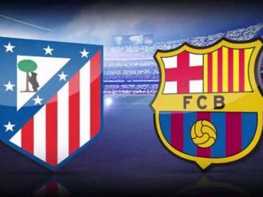Šláger kola v Španielsku sa stal korisťou FC Barcelona