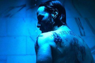 Do slovenských kín prichádza John Wick 2 – napínavé pokračovanie s podtitulom S diablom sa nezahráva