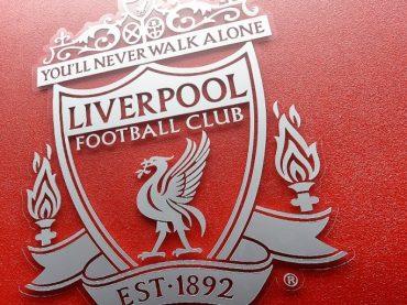 FC Liverpool zakázal vstup novinárov do svojich útrob