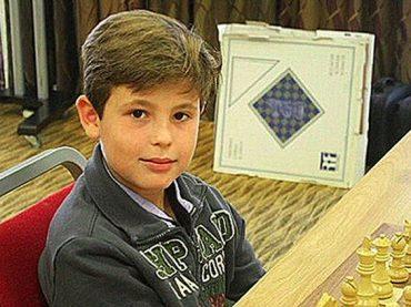 Tragická smrť šachového juniorského šampióna z Londýna