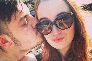 Žena priala žiadosť o priateľstvo na FB, zmenilo jej to život