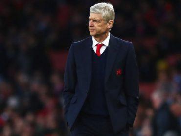 Wenger pri rozhodnutí o budúcnosti zváži aj názor fanúšikov Arsenalu