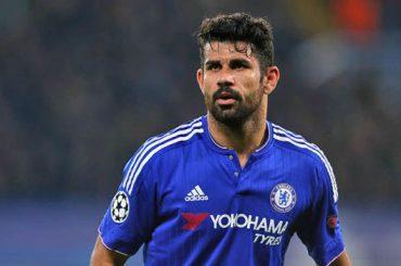 Chelsea kráča za titulom
