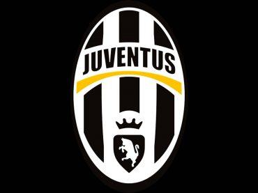 Juventus opät namočený v problémoch