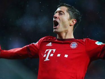 Real s Bayernom postupujú do štvrťfinále