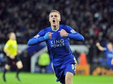 Leicester v odvete proti Seville s novým trénerom, Juventus hostí Porto