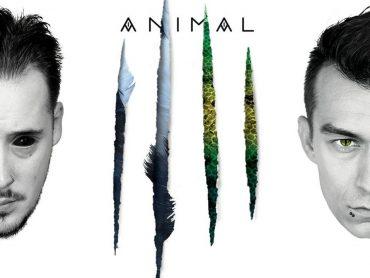 Nerieš predstavujú nové EP s názvom Animal, spustili aj predobjednávky!?