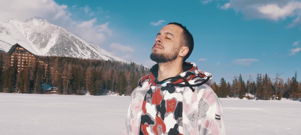 Strapo vydáva klip ku skladbe BOJÍM SA!?