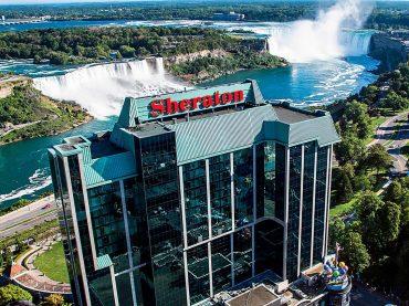 Kanadské hotely urobili niečo nezvyčajné. TOTO sa nevidí len tak hocikde!