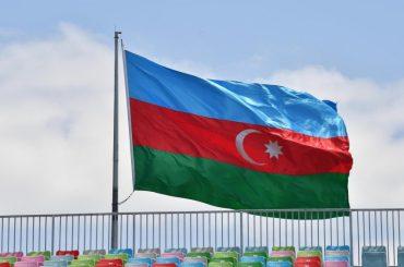 Aktuálne: VC Azerbajdžanu odložená!