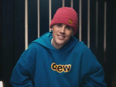 Včera oslávil Justin Bieber svoje narodeniny: Ako prebiehala oslava!?