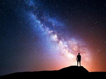 TOTO je 6 astrologických predpovedí, ktoré vám prezradia, čo nás čaká v budúcnosti