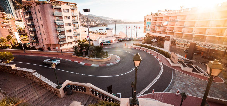 Zdroj: Picjumbo.com