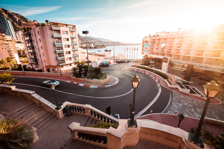 VC Monaka zrušená! Sezóna nezačne skôr, než v júni.