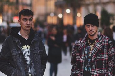 Nerieš sa chystajú na turné, predstavili nový album a klip na skladbu VIAC so Separom!?