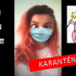 YouTuberka pridáva ďalší skvelý cover: Jej najnovšie video vás doslova odpáli!