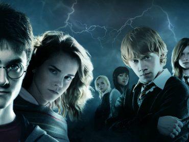 Hviezda z Harryho Pottera si svoje súkromie veľmi neudržala: Budeme mať bábätko!