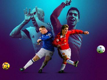 Najkrajšie long-distance góly z Anglicka!? Lahôdka pre futbalového fajnšmekra!?