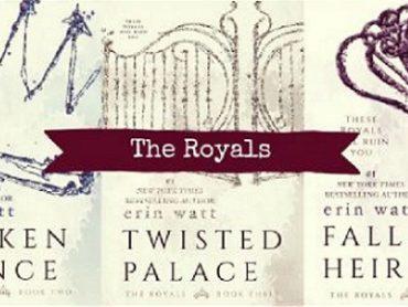 Padlý dedič: Royalovcom sa nevzoprie každý