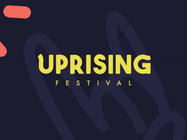 """Uprising festival vyzýva svojich fanúšikov k láske!? """"Neprestávajme šíriť lásku ďalej"""""""