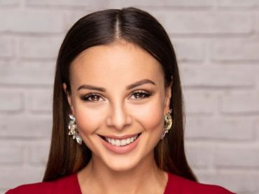 Monika Bagárová sa pochválila svojou mamou: Fíha, veď vyzerajú ako sestry!
