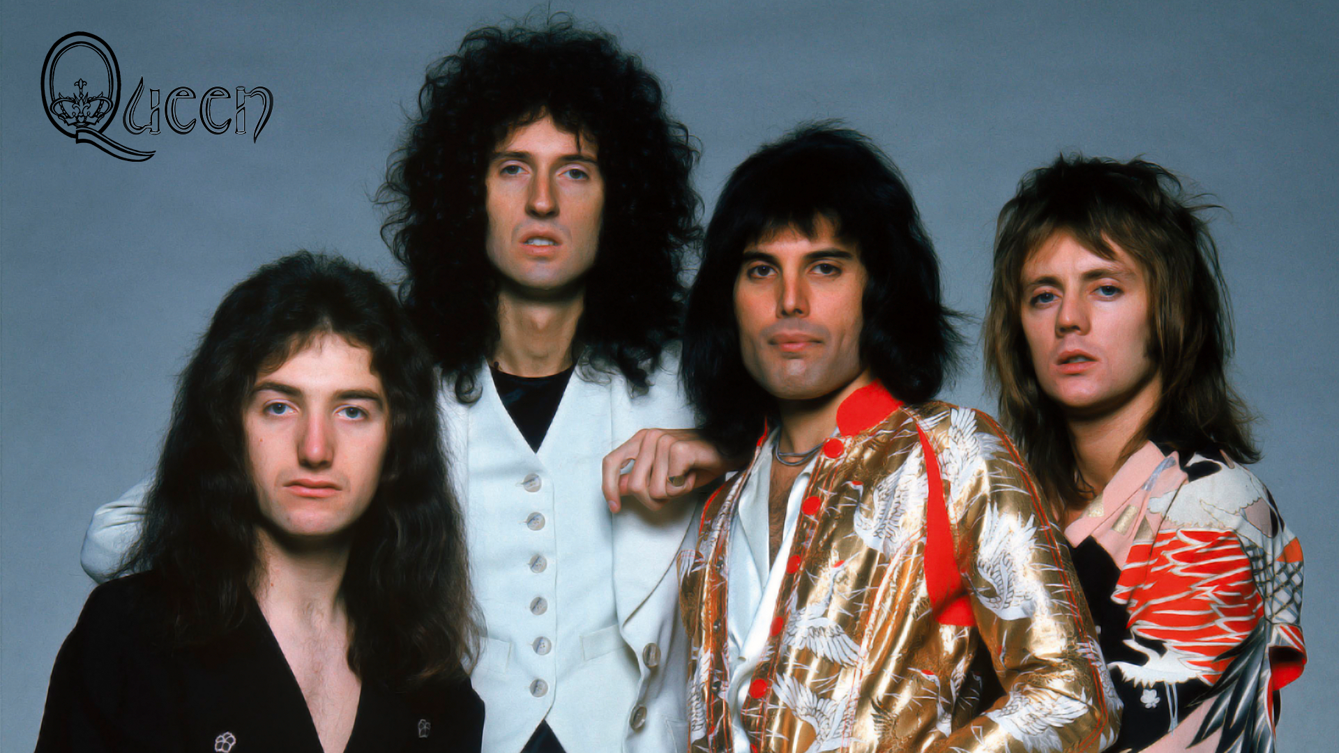 Legendárna kapela Queen! Roky pribúdajú a ochorenia tiež! Ktorý člen britskej kapely prekonal infarkt!?