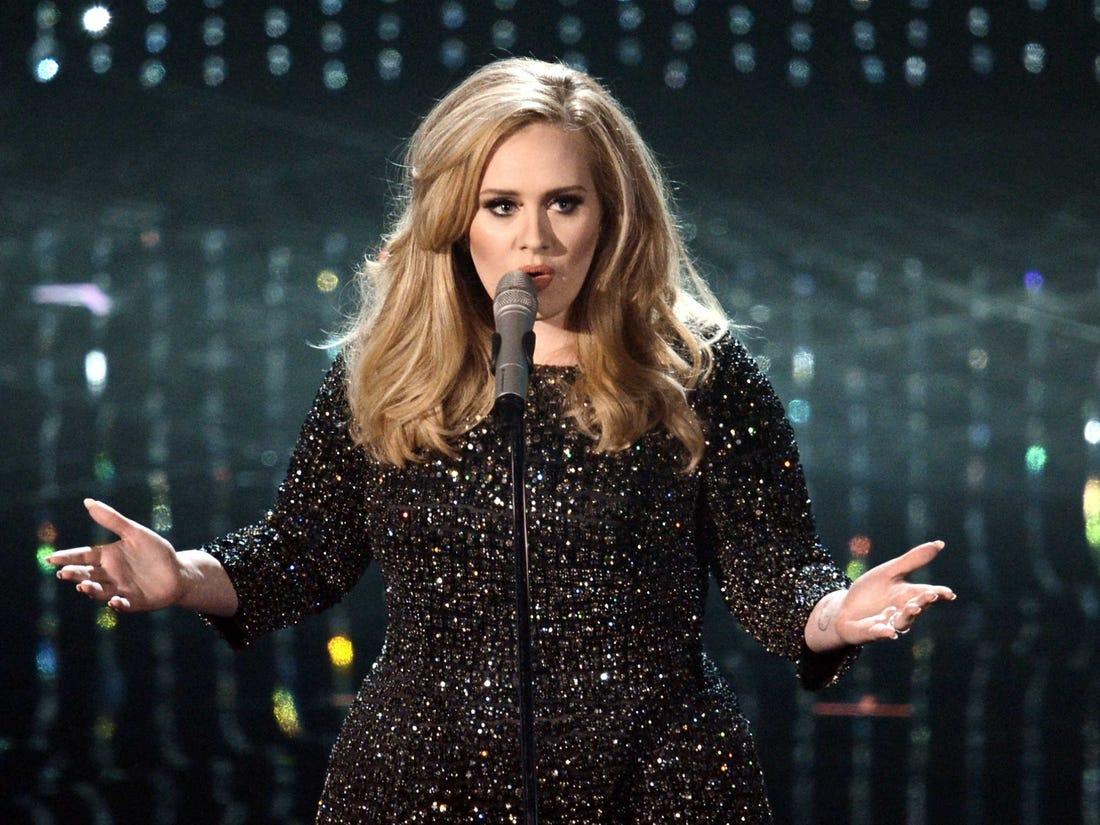 Život populárnej speváčky sa neniesol vždy v bezstarostnom živote! Dnes je z nej iná žena a oslavuje 32 rokov!