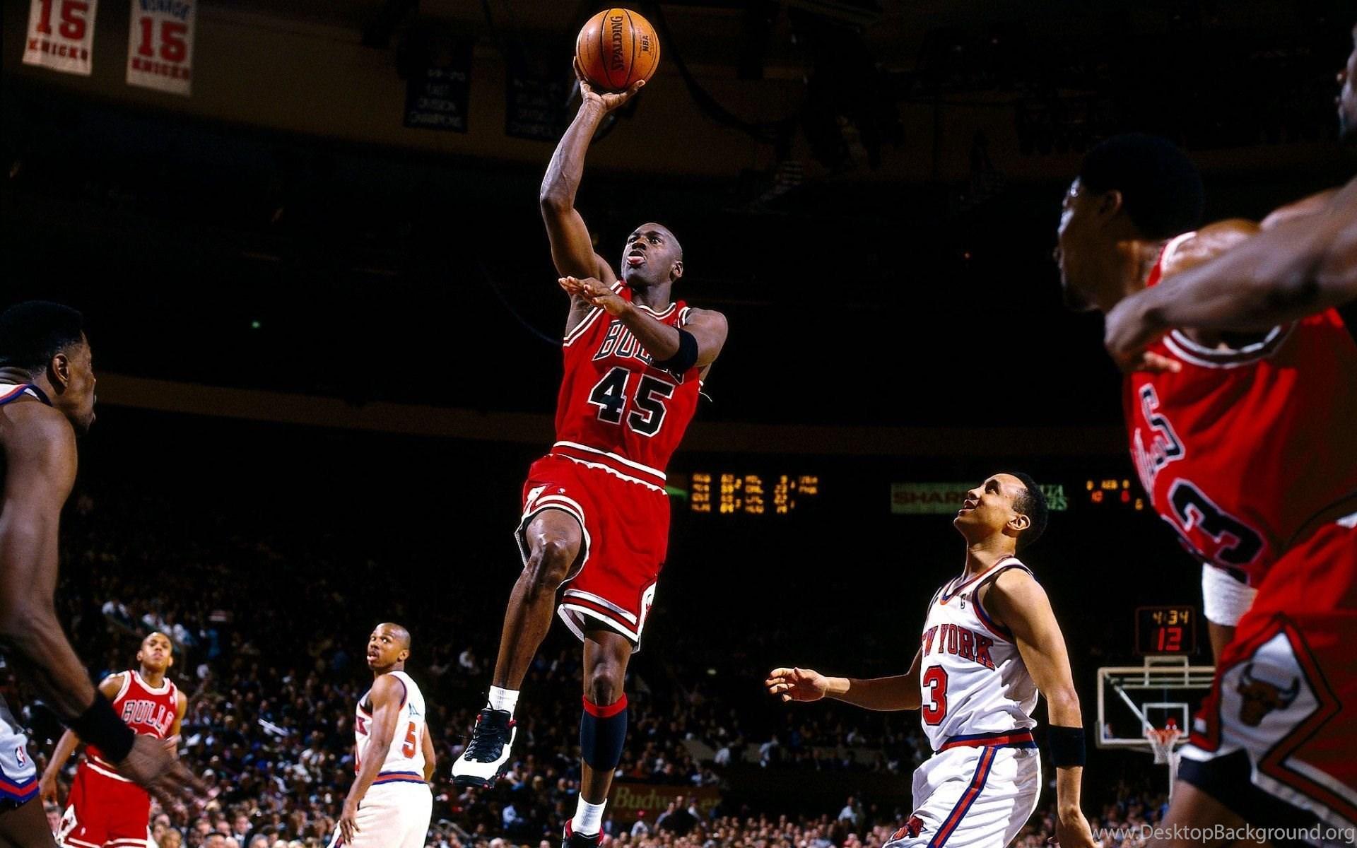 Michael Jordan a tenisky za sumu, z ktorej sa ani nenadýchnete!