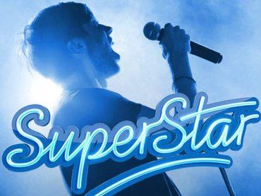 SuperStar a veľké finále, aké tu ešte nebolo! Žiadna hymna sa neodohrala! Ako to celé dopadlo!?