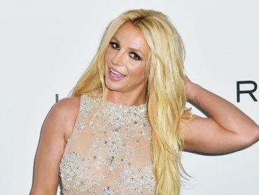 Britney Spears a jej trauma! S čím sa vyrovnáva svetová speváčka!?