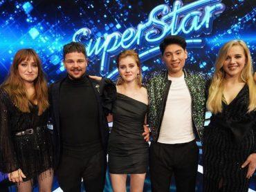S akými piesňami zabojujú finalisti o víťazstvo SuperStar!? Máte sa na čo tešiť!