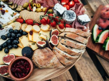 Na Slovensku je stále viac vegánov: TOTO sú TOP vegánske reštaurácie!
