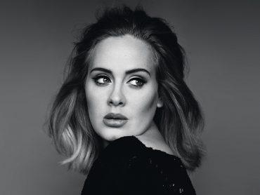 Je z nej nová žena! TAKTO ste ešte speváčku Adele nevideli!